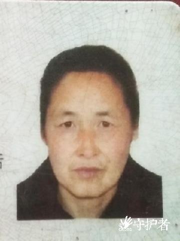 梁希-中国儿童防走失平台